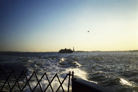 view-from-ferry-on-ferry
