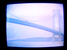 SNF Verrazano Bridge