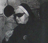 resolved nun sm